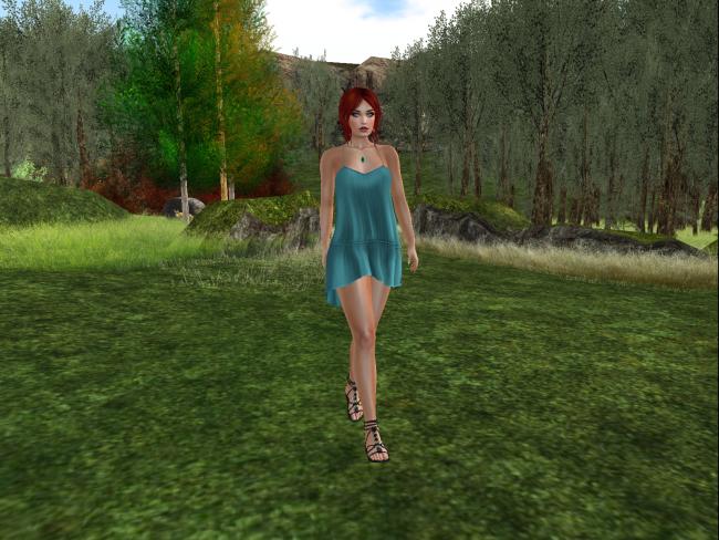 snapshot_051_26624184656_o